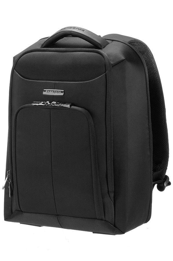 Ergo-Biz Laptop Backpack
