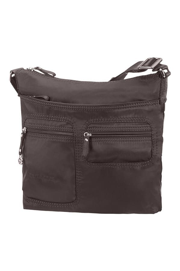 Move Shoulder Bag