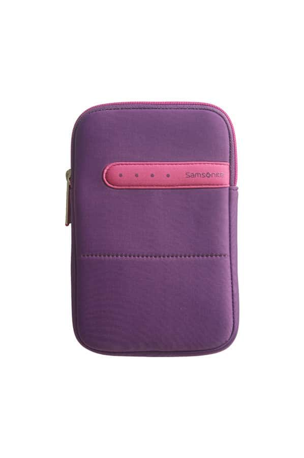 Colorshield Tablet Sleeve