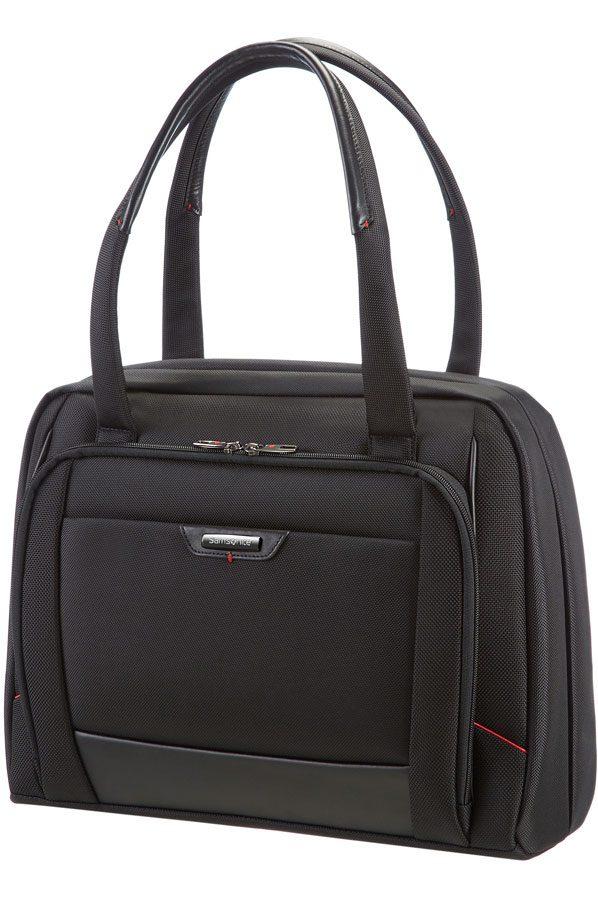 Pro-DLX 4 Business Handbag