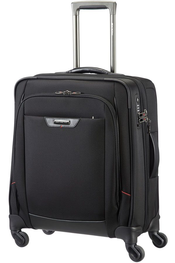 Pro-DLX 4 Business Spinner 56cm