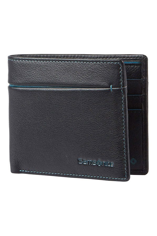 S-Pecial SLG Wallet S