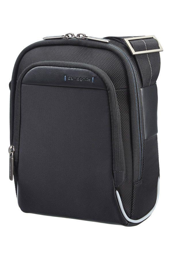 Spectrolite Crossover Bag