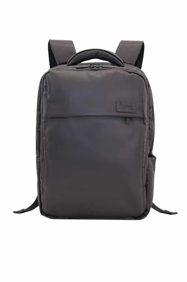 Plume Premium Laptop Backpack