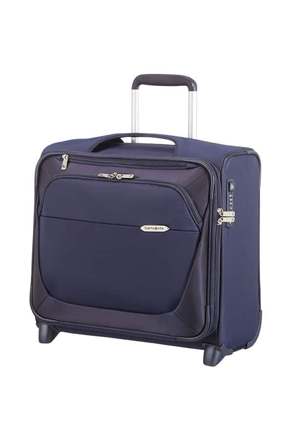 B-Lite 3 Rolling Laptop Bag