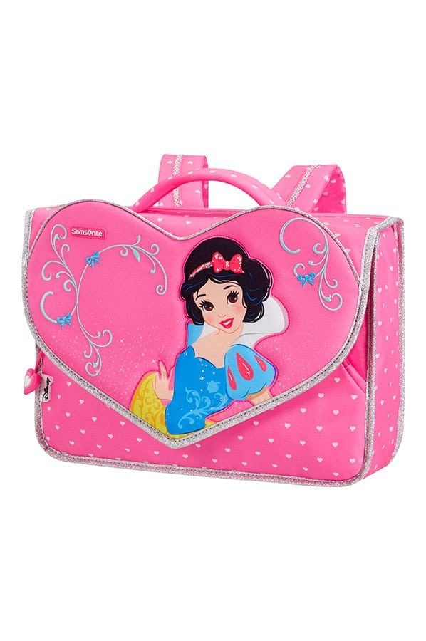 Disney Ultimate School Bag S