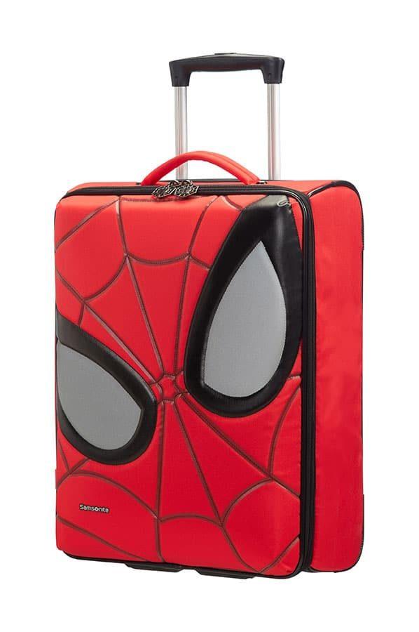 Marvel Ultimate Upright 52cm