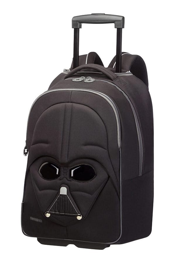 Star Wars Ultimate Backpack