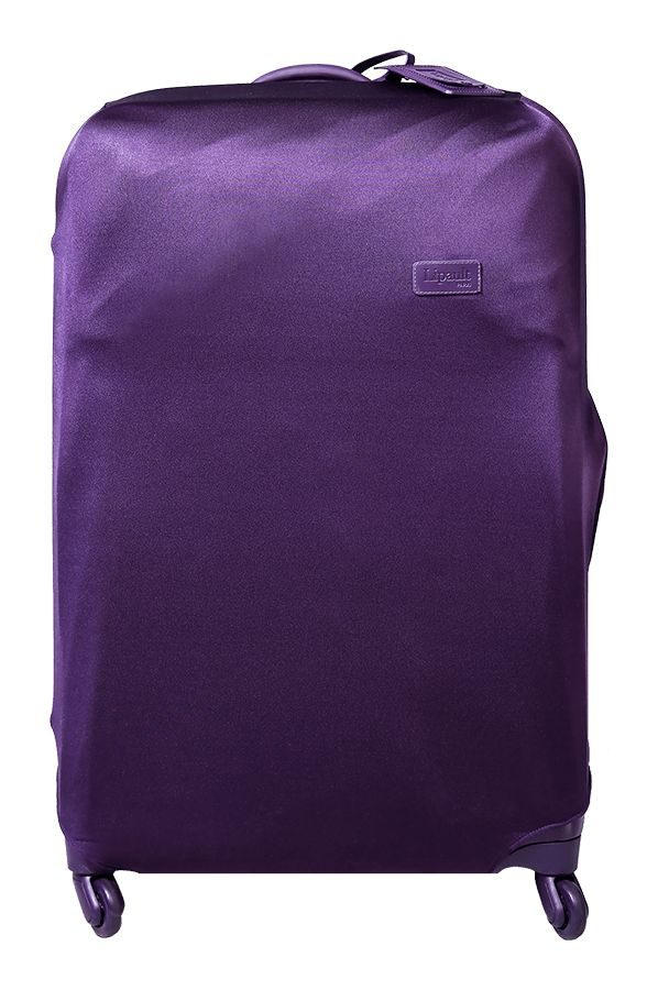 Lipault Ta Luggage Cover L