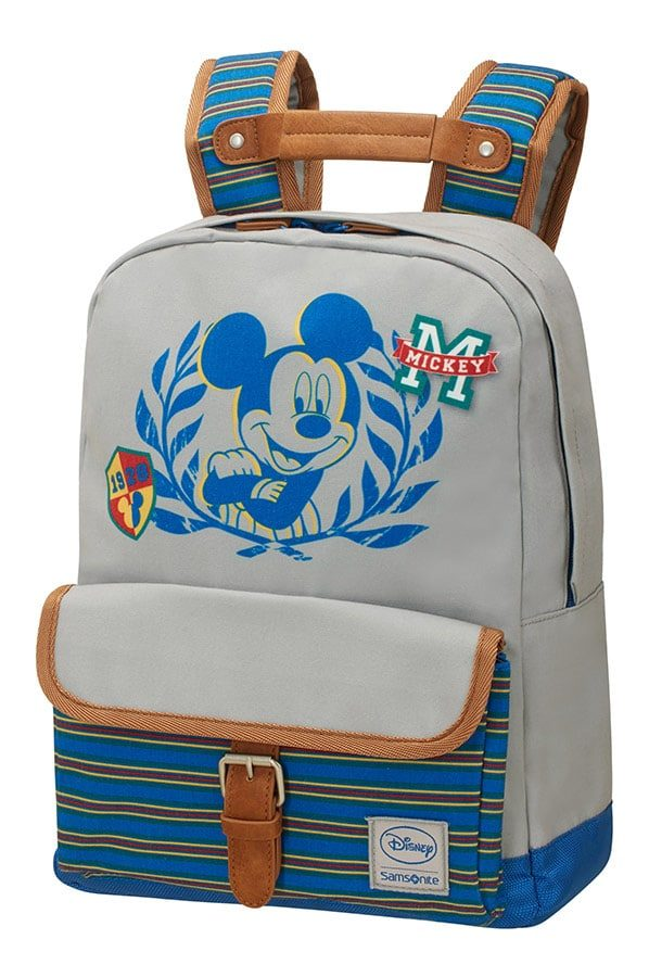 Disney Stylies Backpack
