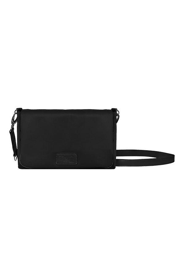 Lady Plume Handbag M