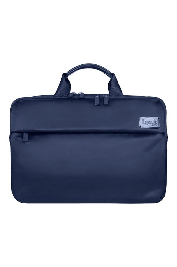 Plume Business Briefcase