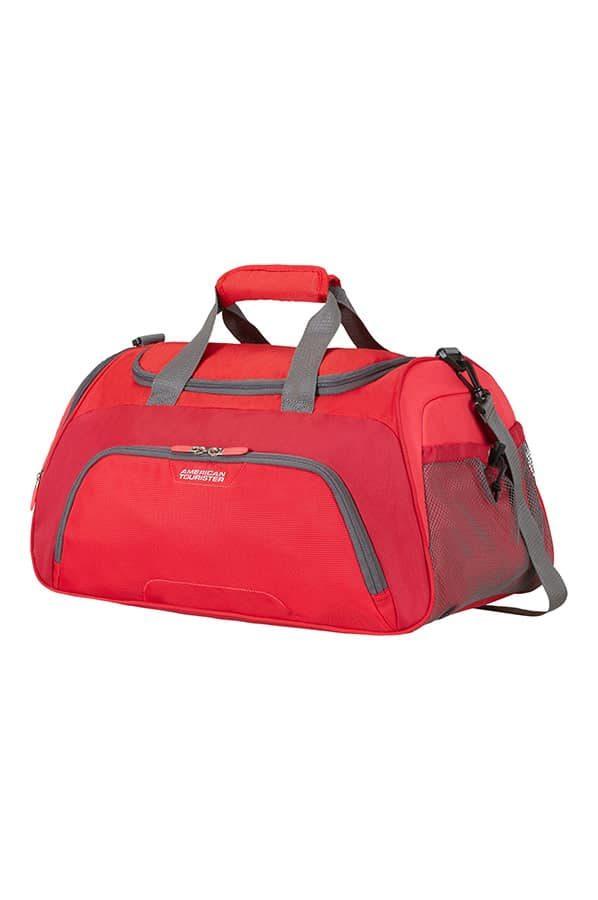 Road Quest Handbag