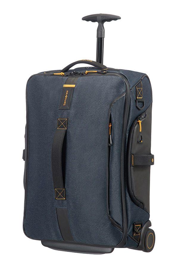 Paradiver Light Duffle Bag 55cm