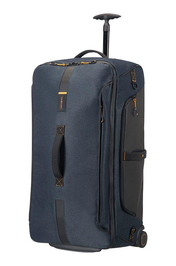 Paradiver Light Duffle Bag 79cm