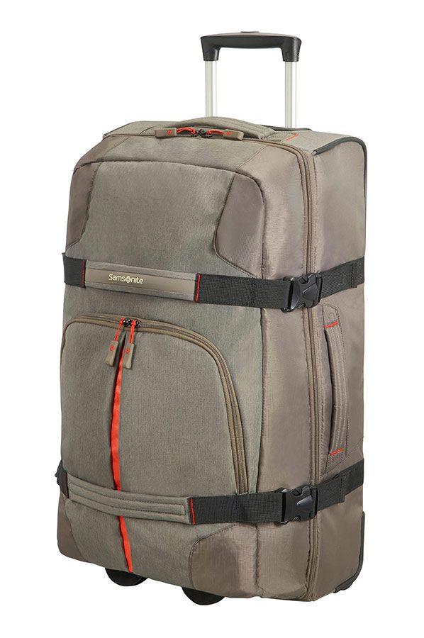 Rewind Duffle Bag 68cm