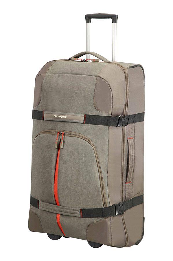 Rewind Duffle Bag 82cm