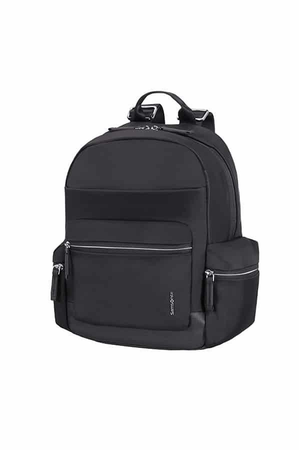 Move Pro Backpack iPad