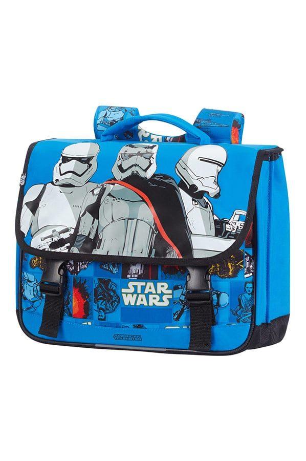 New Wonder Medium Schoolbag