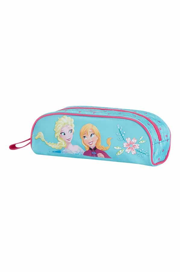 New Wonder Pencil Case Junior