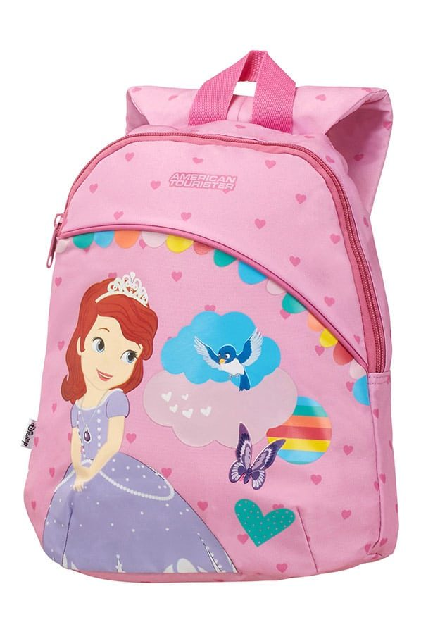 New Wonder Small Backpack