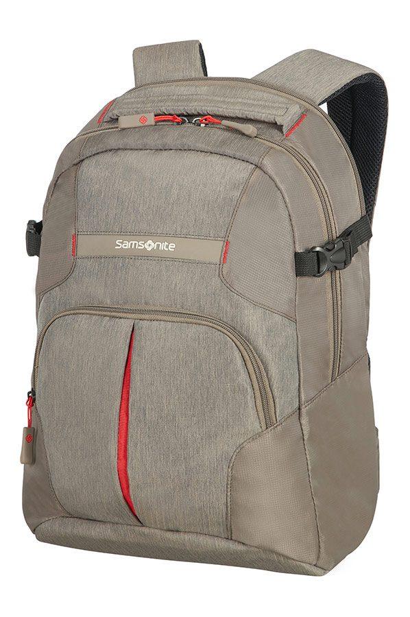 Rewind Laptop Backpack M 40.6cm/16inch