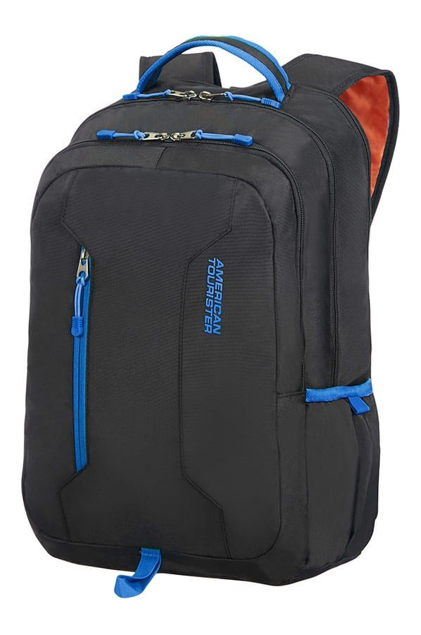 Urban Groove Laptop Backpack 2 39.6cm/15.6inch