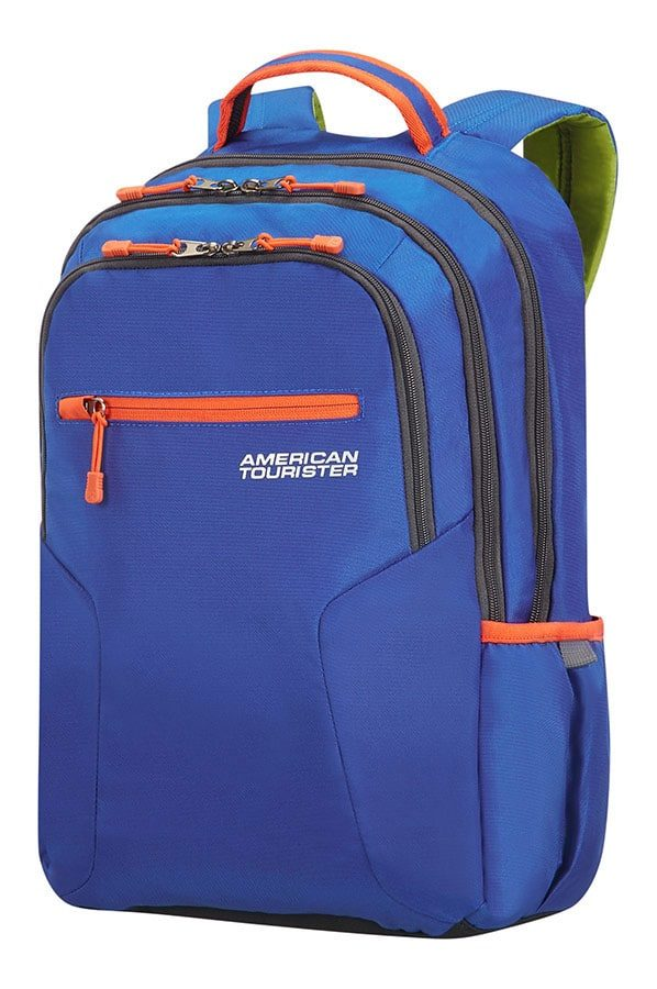 Urban Groove Laptop Backpack  39,6cm/15.6inch
