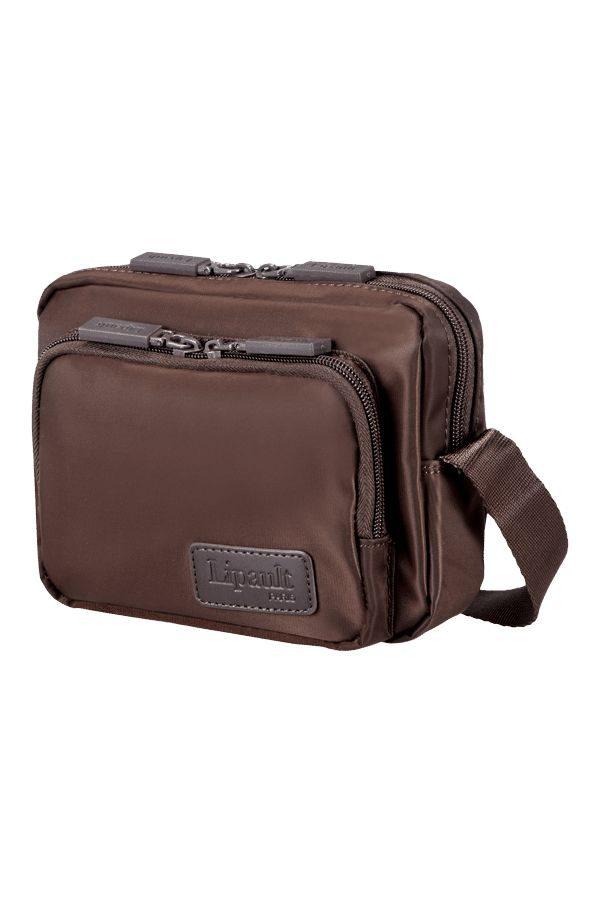 Originale Plume Mini Handbag