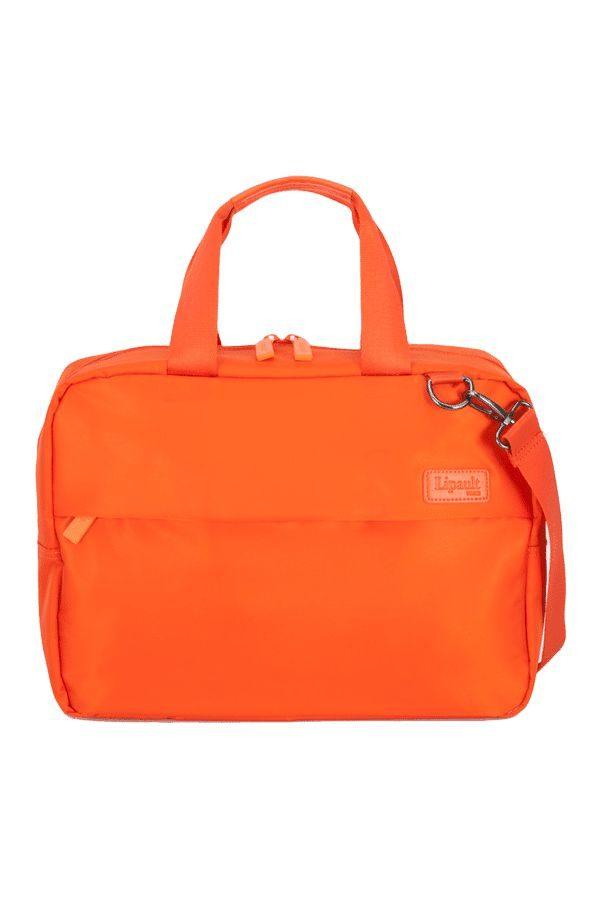 Originale Plume Reporter Orange