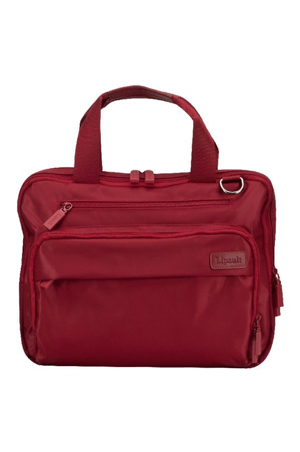 Plume Business Laptop Bag 15.4""