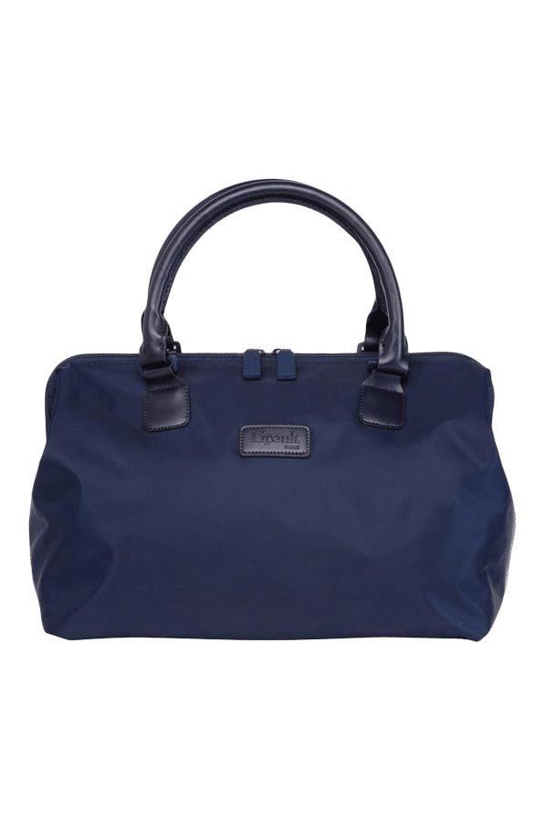 Lady Plume Handbag S