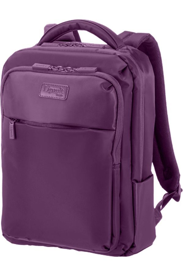 Plume Business Laptop Backpack M 15.2""