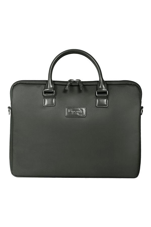 Lady Plume Laptop Bag 15'