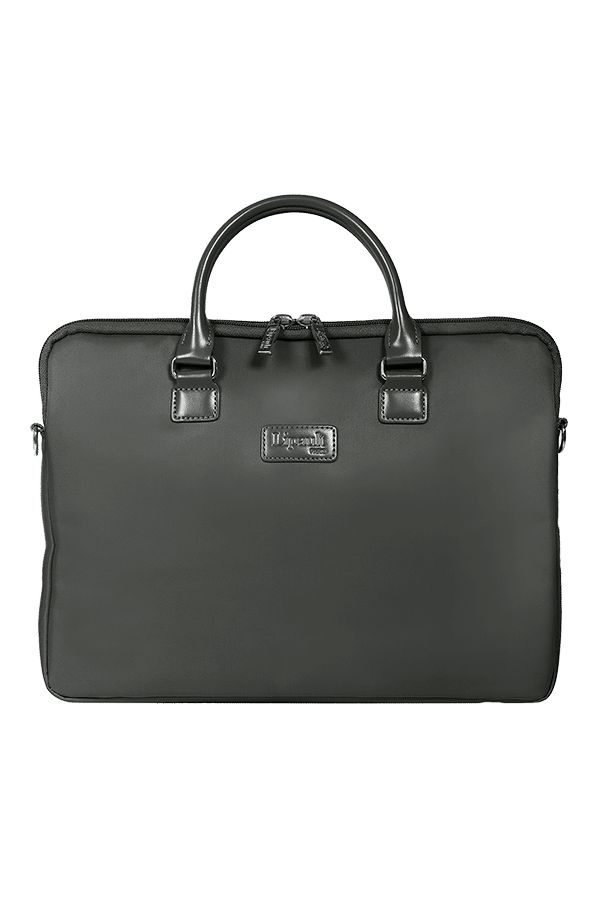 Lady Plume Laptop Bag 17''