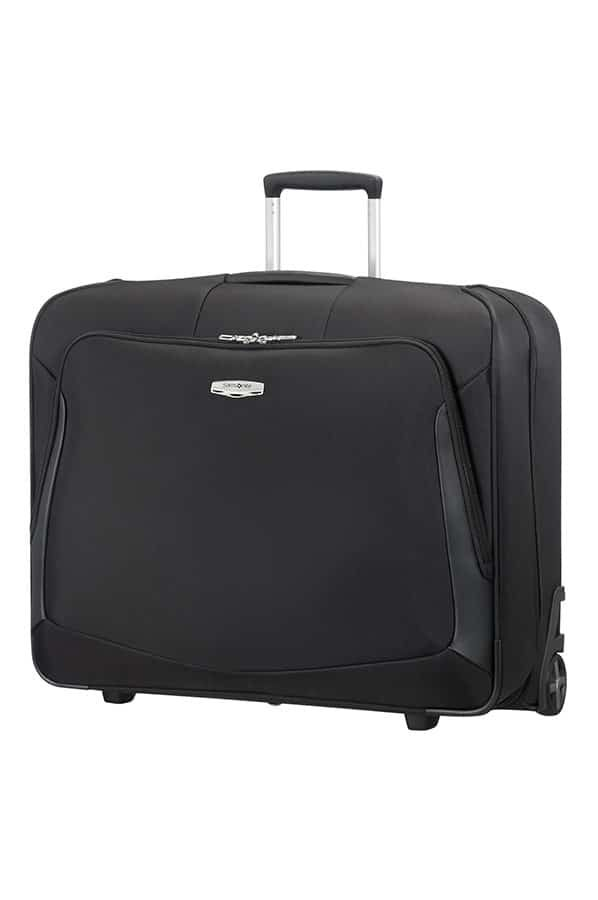 X'blade 3.0 Garment Bag with Wheels L