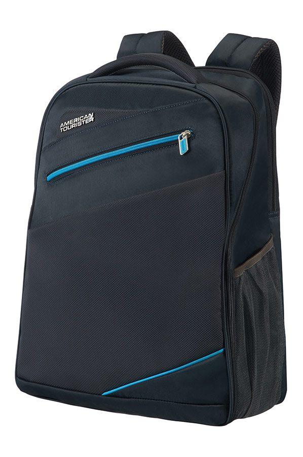 Pikes Peak Laptop Backpack 39.6cm/15.6″ 21x33x45cm