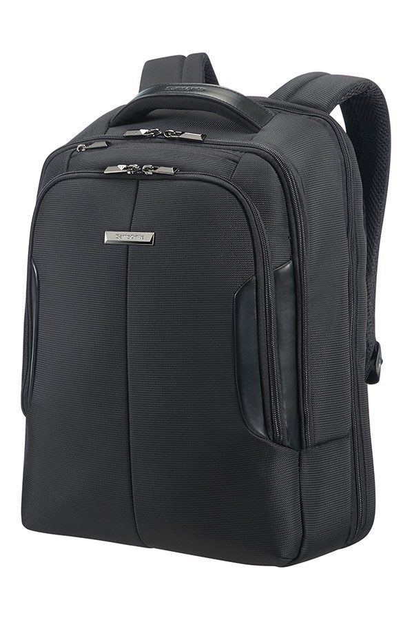 XBR Laptop Backpack 35.8cm/14.1″