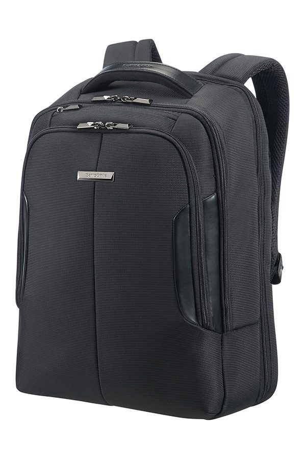 XBR Laptop Backpack 39.6cm/15.6″