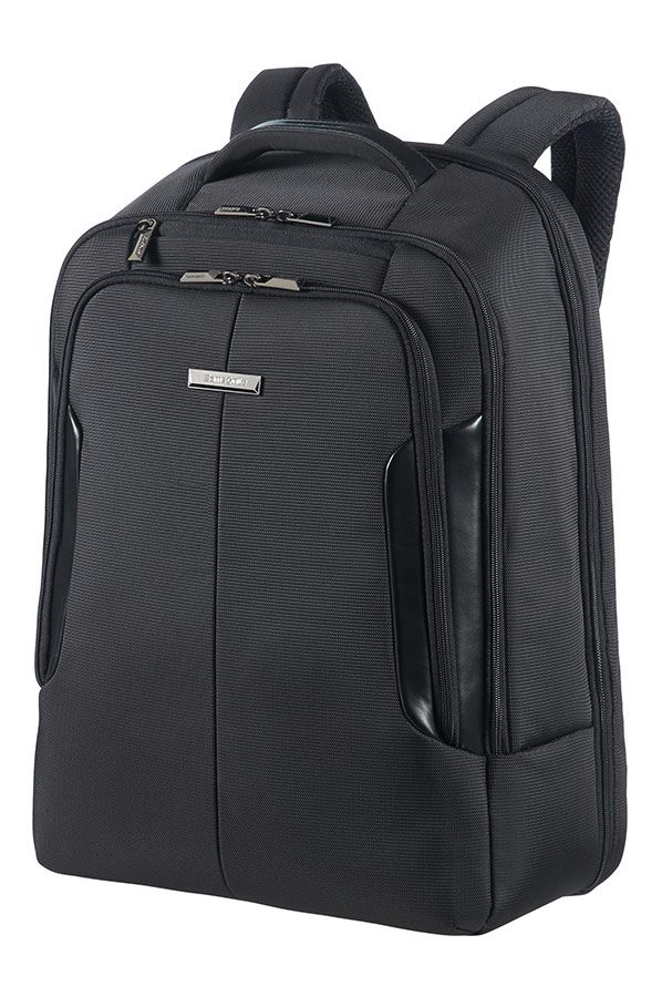 XBR Laptop Backpack 43.9cm/17.3″