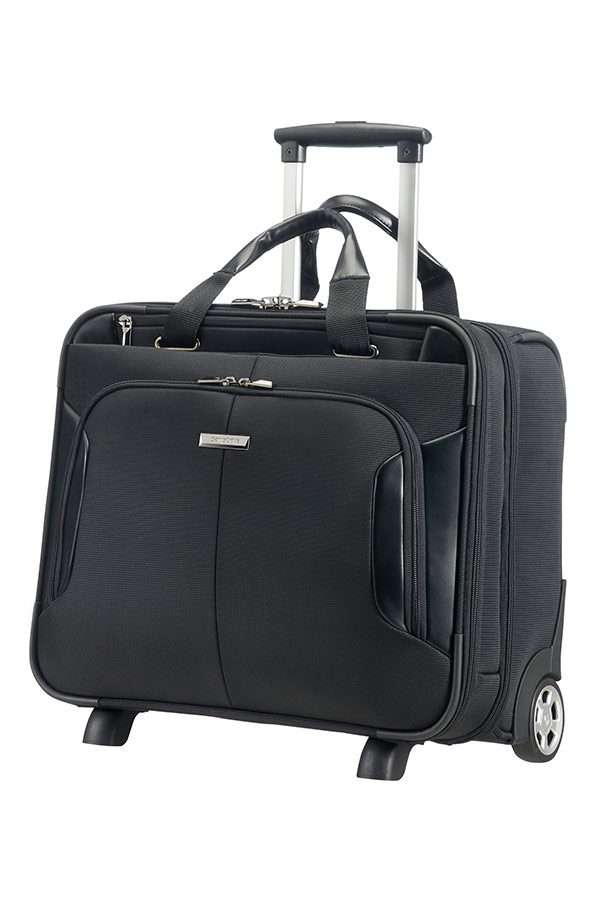 XBR Rolling Tote 39.6cm/15.6″