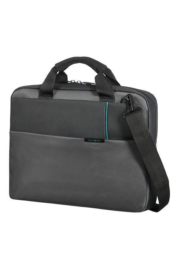 Qibyte Laptop Bag 35.8cm/14.1″