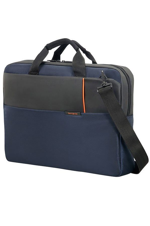 Qibyte Laptop Bag  43.9cm/17.3″
