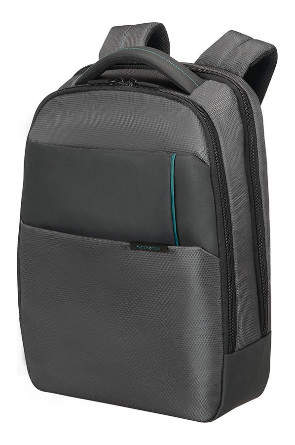 Qibyte Laptop Backpack 35.8cm/14.1″