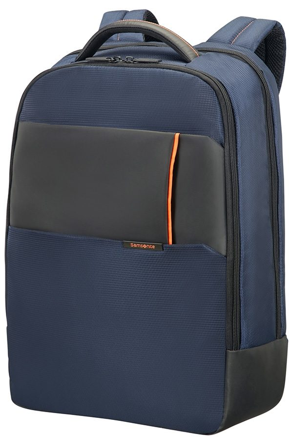 Qibyte Laptop Backpack  43.9cm/17.3″