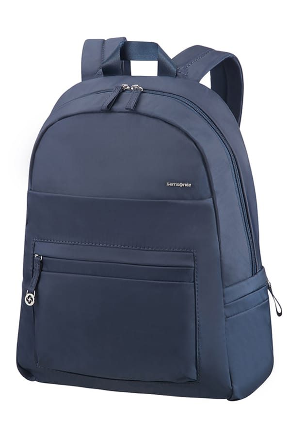 Move 2.0 Backpack  35.8cm/14.1″