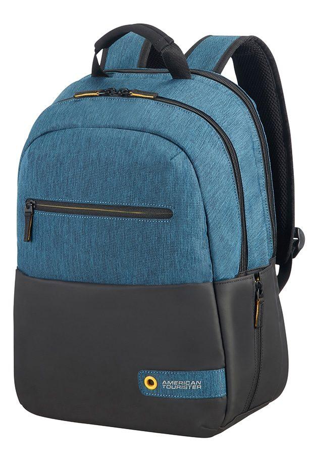 City Drift Laptop Backpack  33.8-35.8cm/13.3-14.1″