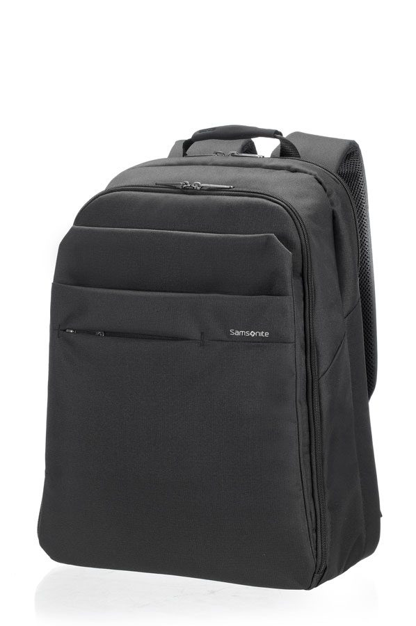 Network² Laptop Backpack 38.1-40.7cm/15-16″