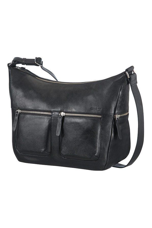 Move Lth Shoulder Bag M + 1 Pock