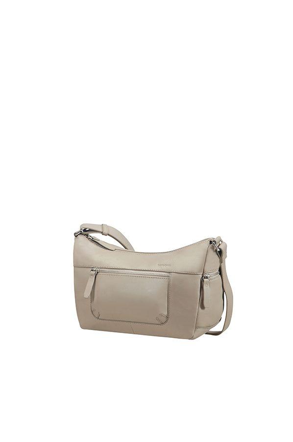 Move Lth Shoulder Bag S + 1 Pock